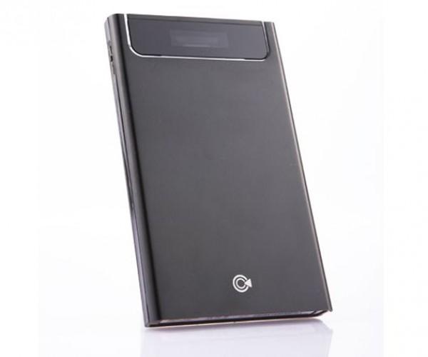 iodd 2501 portable virtual rom 3