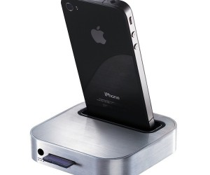 iomega superhero iphone dock 2 300x250