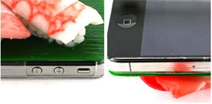 iphone 4 sushi case 3 300x148
