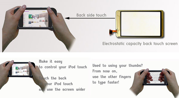 iphone_back_touch_case