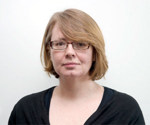 10 Billionth iTunes App Downloader Hung up on Apple