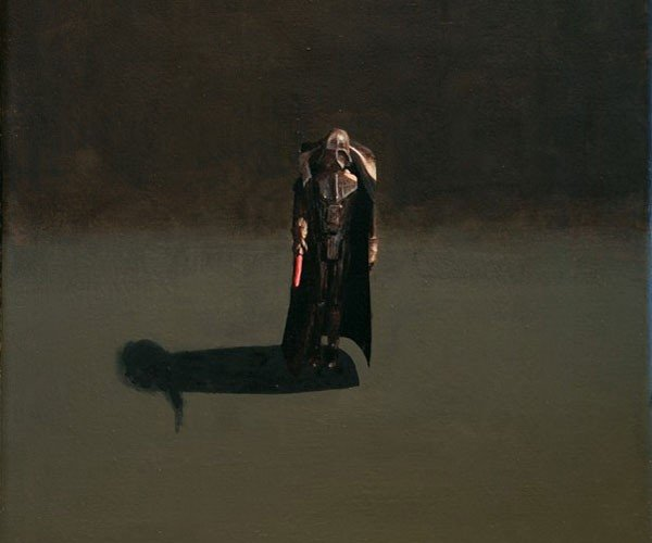 jason brockert american icon paintings 5