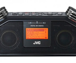 jvc rd r2 portable digital recorder 5 300x250