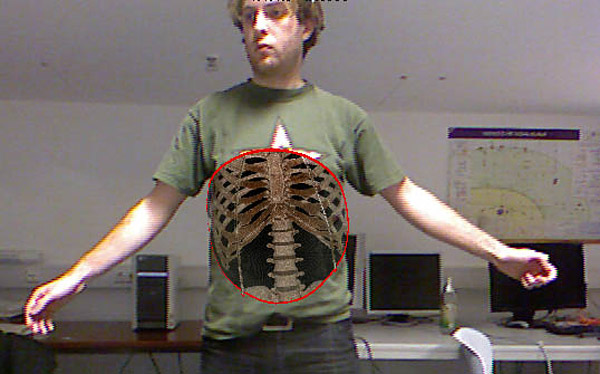 kinect_skeleton_x_ray_hack