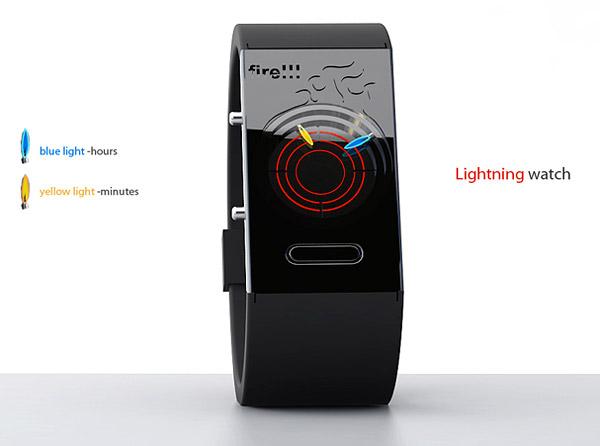 led_lightning_watch_fire_2