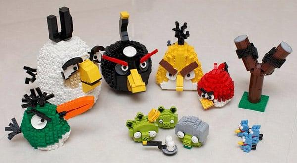 lego_angry_birds_1
