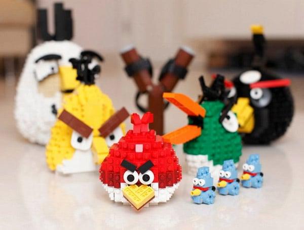 lego_angry_birds_2