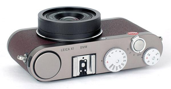 leica_x1_bmw_camera_1