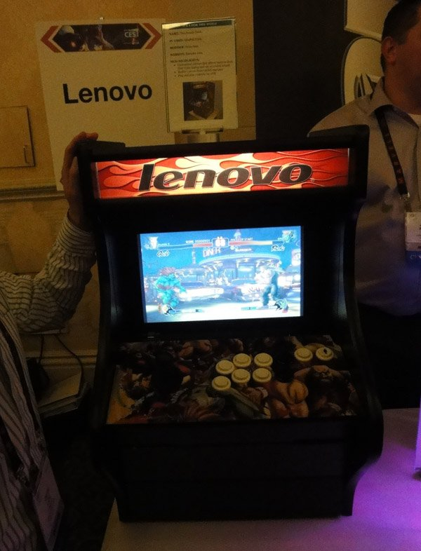 lenovo_laptop_arcade_cabinet