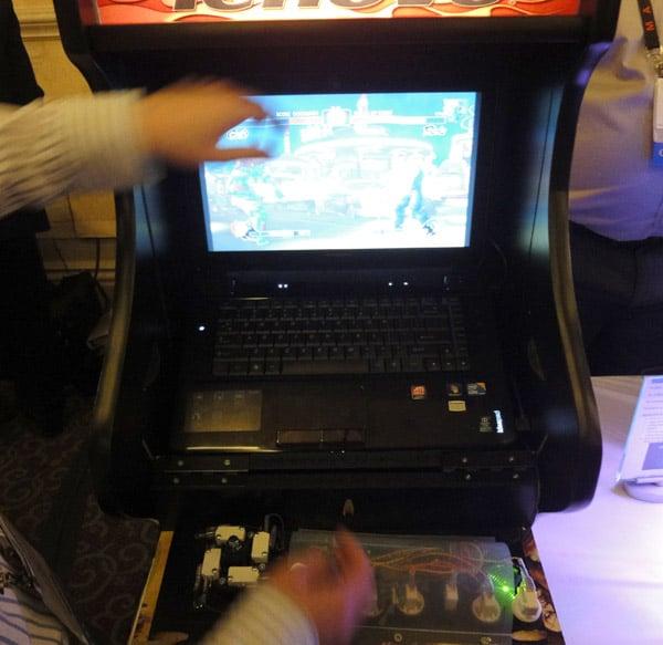 lenovo_laptop_arcade_cabinet_2