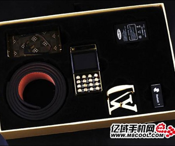 b0a6f3939fd0 There aren t any specs on the phone to speak of. We do know the thing has a  camera inside and that s it really. You can hit up the video below to see  ...