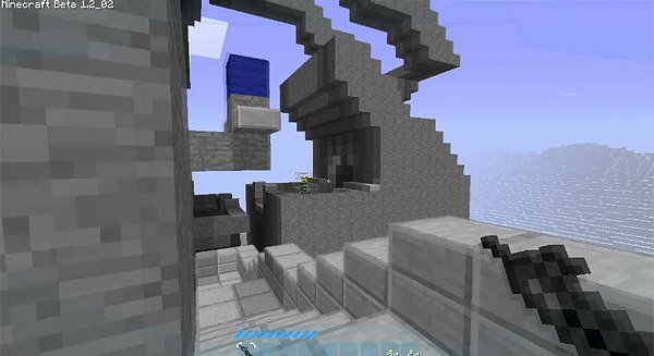 minecraft_halo_halocraft