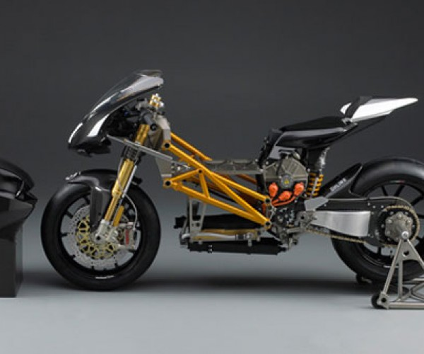 mission r electric motorcycle 2