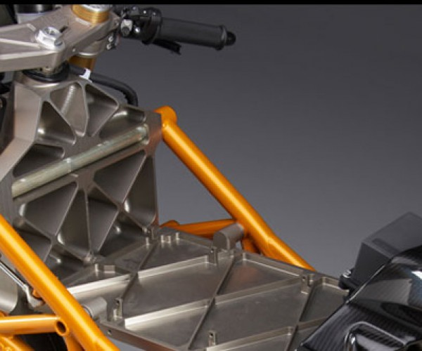mission r electric motorcycle 3