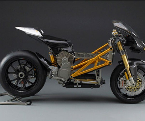 mission r electric motorcycle 6