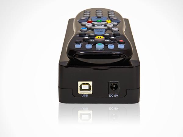 motorola r331 easy find remote control 2