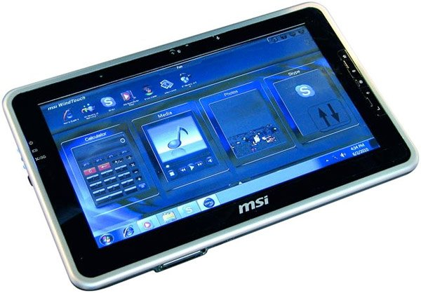 msi_windpad