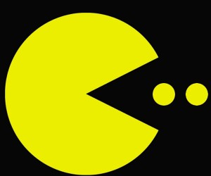 Pac-Man Reality TV Show in the Works?!
