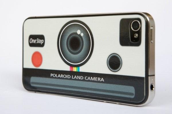 polaroidip 2