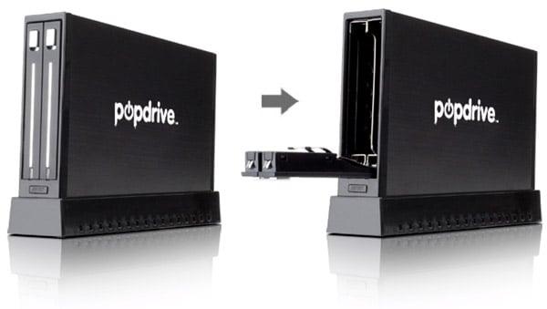 popdrive_hard_drive_backup