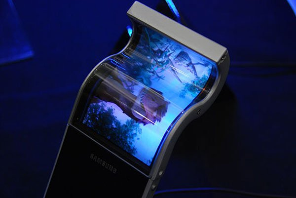 samsung amoled display 3