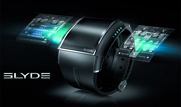 slyde_hd3_digital_watch_2
