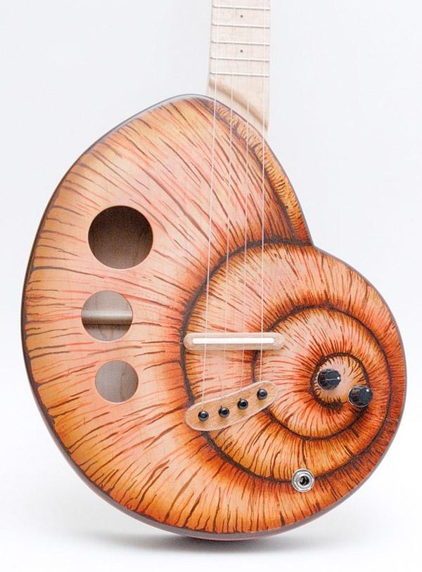 snail_guitar