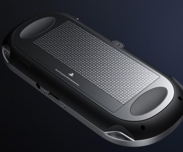 sony psp2 ngp next generation portable 10