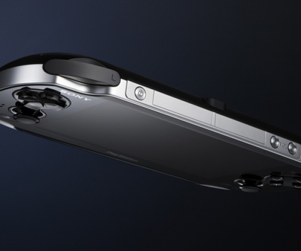 sony psp2 ngp next generation portable 11