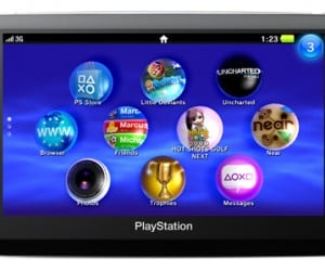 sony psp2 ngp next generation portable 300x250