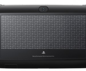 sony psp2 ngp next generation portable 5 300x250