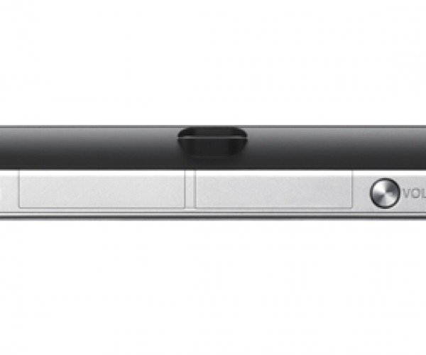 sony psp2 ngp next generation portable 6
