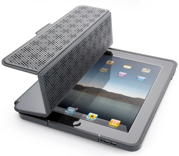 speck_candyshell_wrap_ipad_case_1
