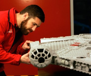 star wars legoland models arrive 10 300x250