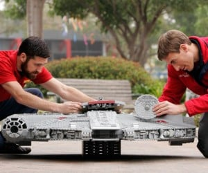 star wars legoland models arrive 11 300x250