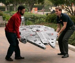 star wars legoland models arrive 2 300x250