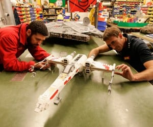 star wars legoland models arrive 3 300x250
