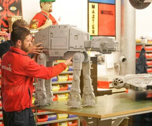 star wars legoland models arrive 5 300x250