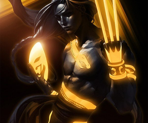 street_fighter_tron_art_by_bosslogic_3