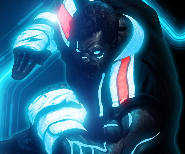 street_fighter_tron_art_by_bosslogic_5