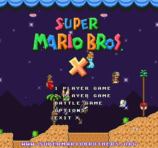 super_mario_bros_x_screenshot