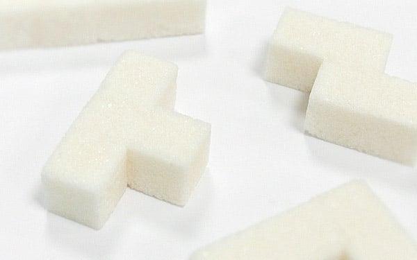 tetris_sugar_cubes_1