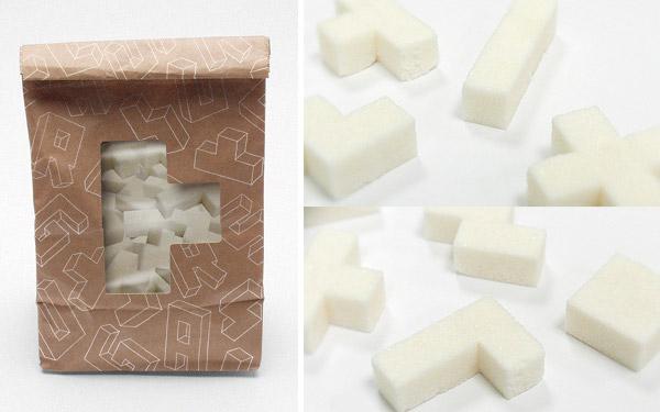 tetris_sugar_cubes_2