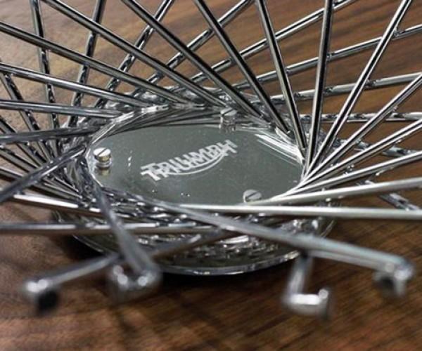 triumph_motorcycle_wheel_bowl