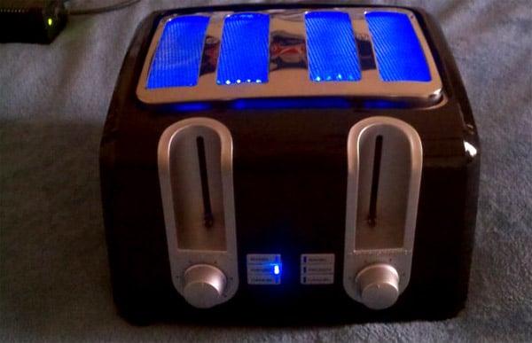 xtoaster360_xbox_360_toaster