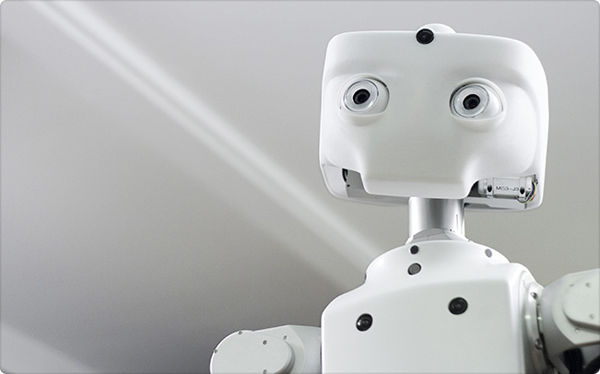 meka robotics m1 mobile manipulator robot