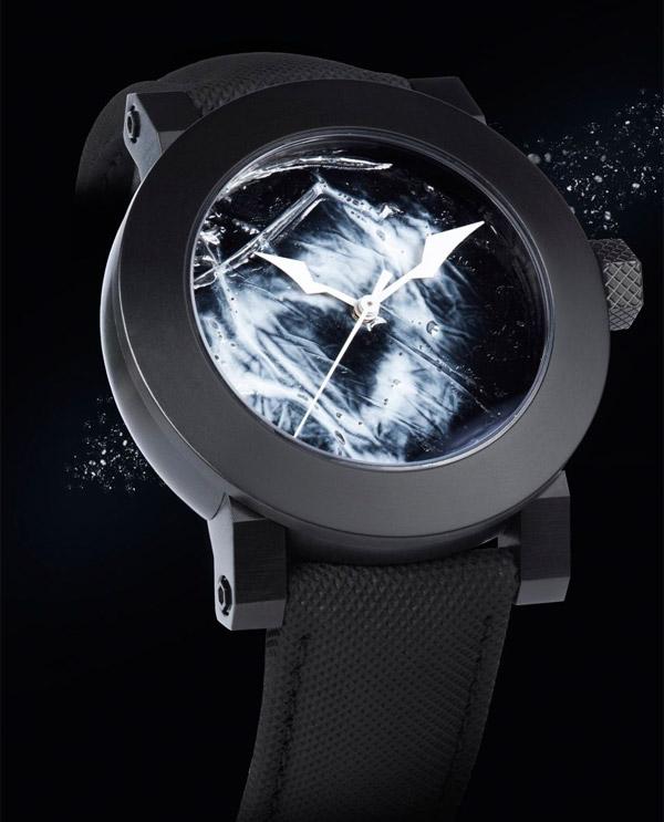 Yvan_Arpa_Watch