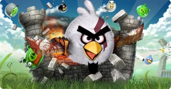 angry_birds_kratos