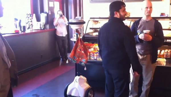 anybots qb robot ordering scone