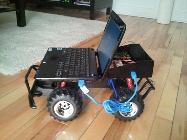Cheap Diy Body Mods For Car